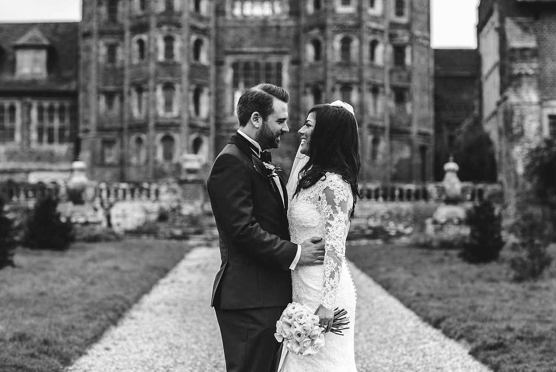 Layer-Marney-Wedding-Photographer_0068.jpg
