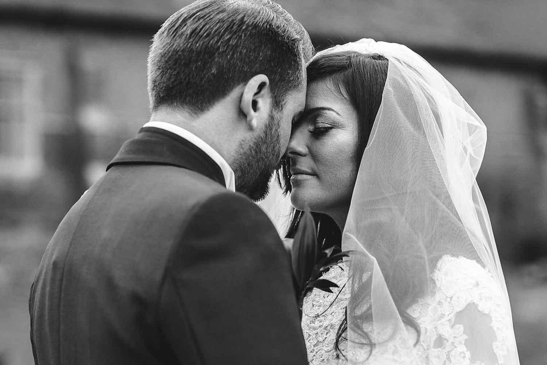 Layer-Marney-Wedding-Photographer_0069.jpg