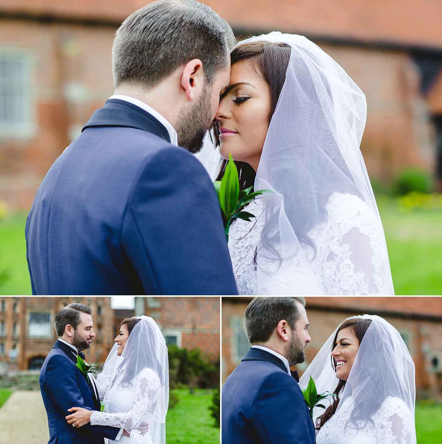 Layer-Marney-Wedding-Photographer_0070.jpg