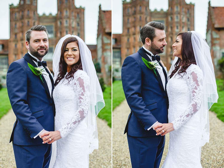 Layer-Marney-Wedding-Photographer_0071.jpg