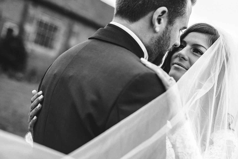 Layer-Marney-Wedding-Photographer_0072.jpg