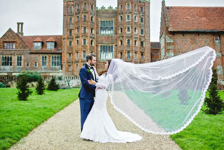 Layer-Marney-Wedding-Photographer_0073.jpg