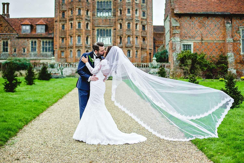 Layer-Marney-Wedding-Photographer_0074.jpg