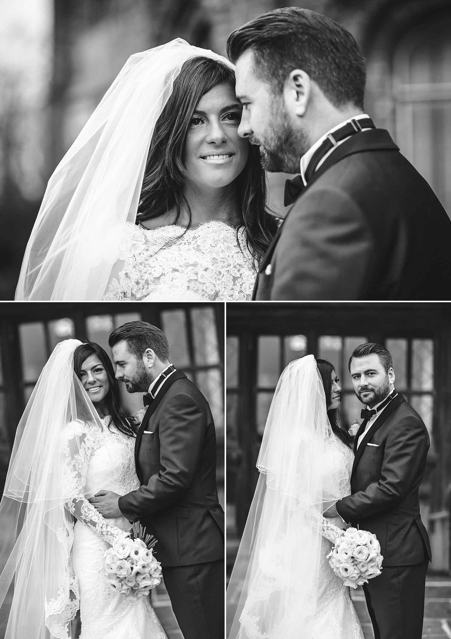 Layer-Marney-Wedding-Photographer_0078.jpg