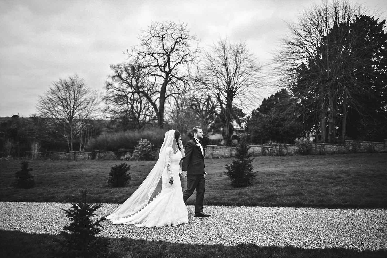 Layer-Marney-Wedding-Photographer_0077.jpg