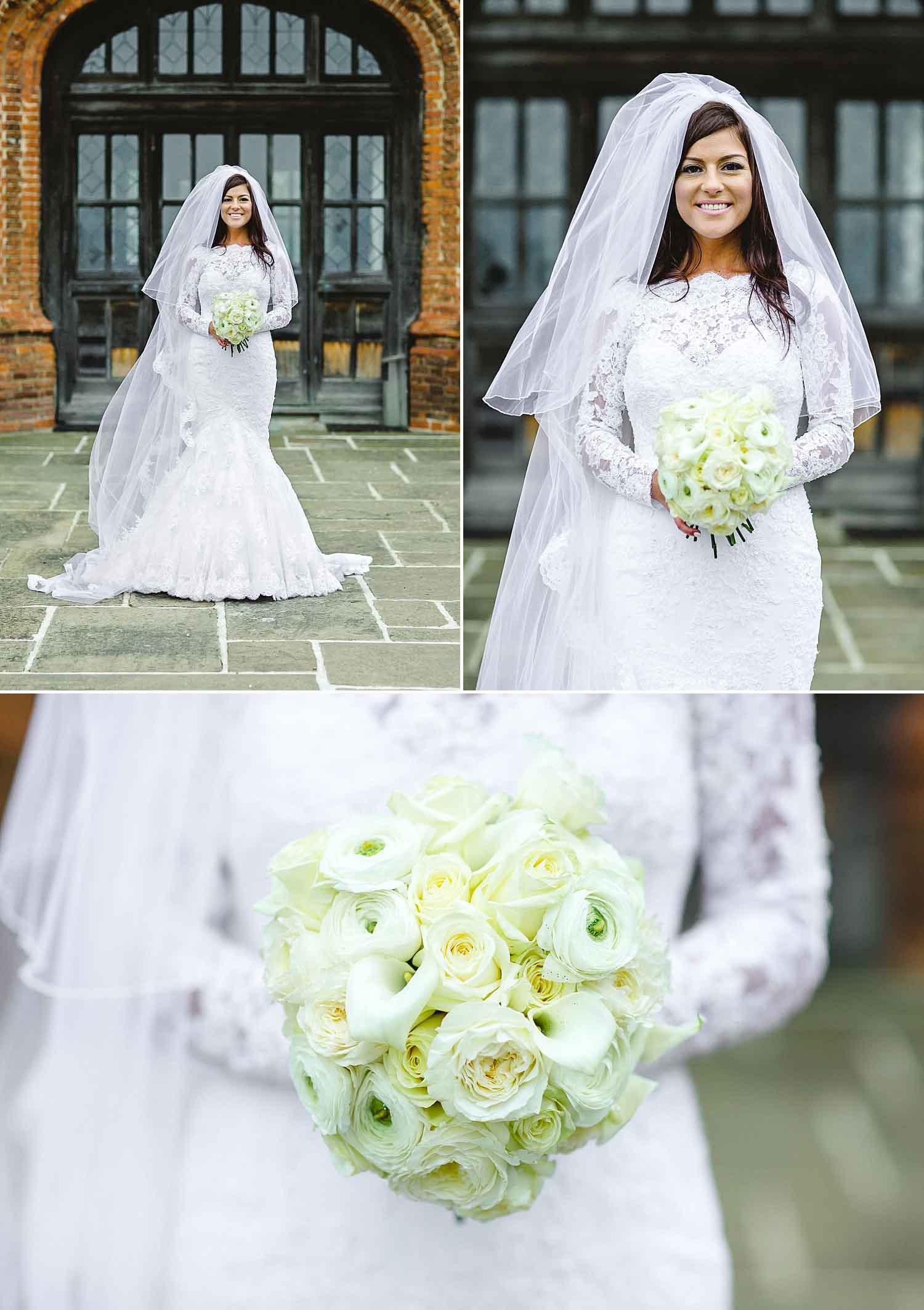 Layer-Marney-Wedding-Photographer_0081.jpg