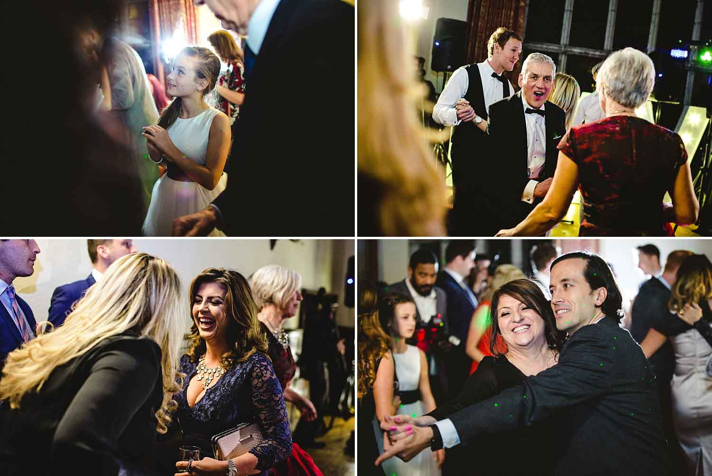 Layer-Marney-Wedding-Photographer_0116.jpg