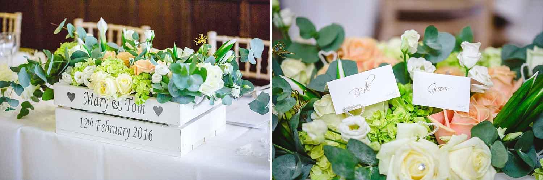 Layer-Marney-Wedding-Photographer_0086.jpg