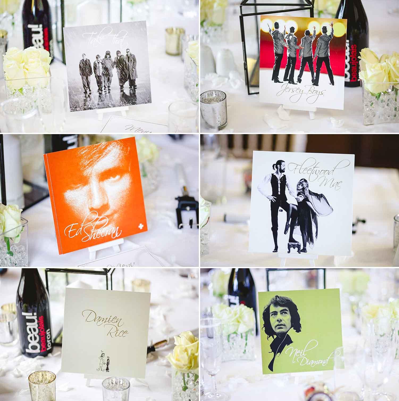 Layer-Marney-Wedding-Photographer_0088.jpg