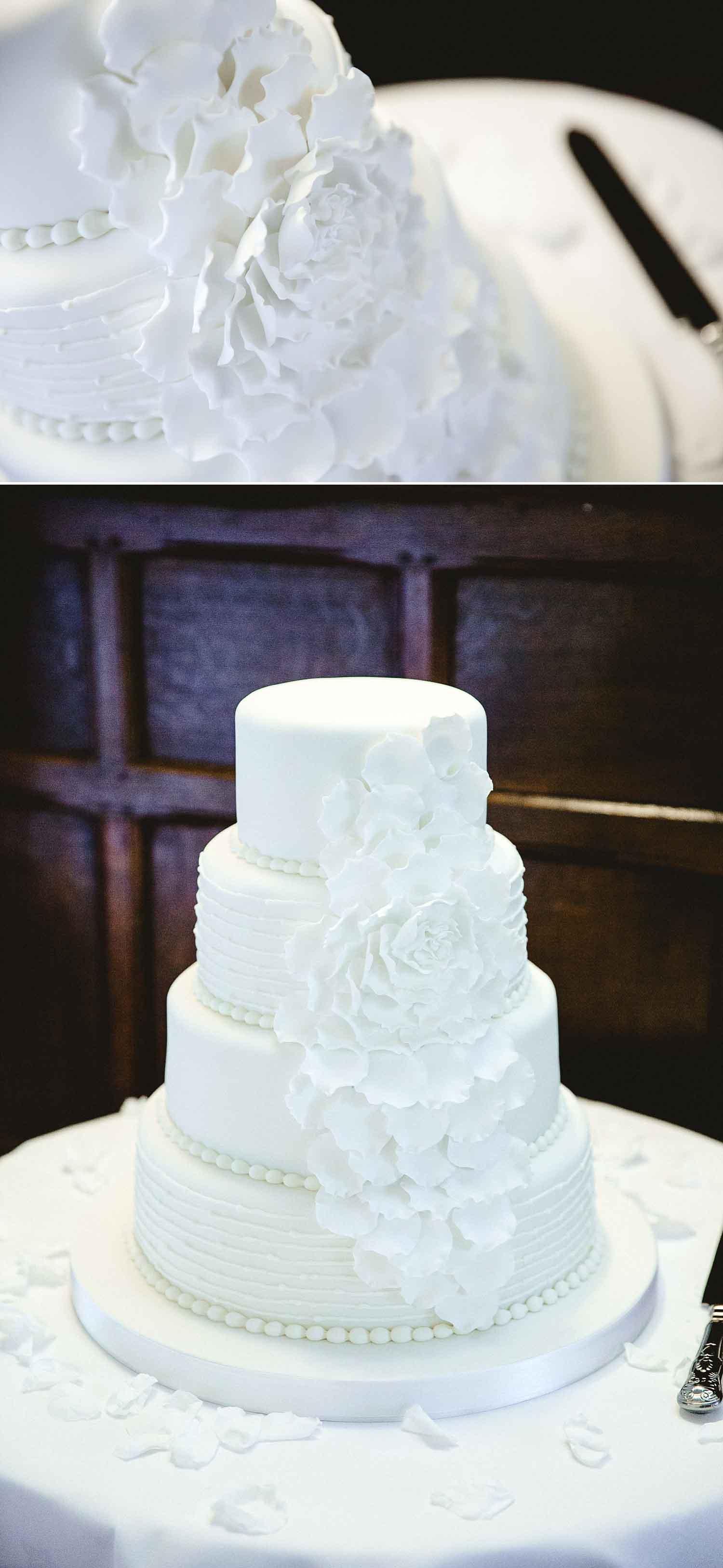 Layer-Marney-Wedding-Photographer_0090.jpg