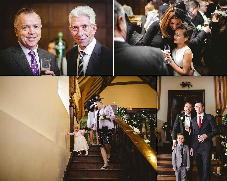 Layer-Marney-Wedding-Photographer_0091.jpg