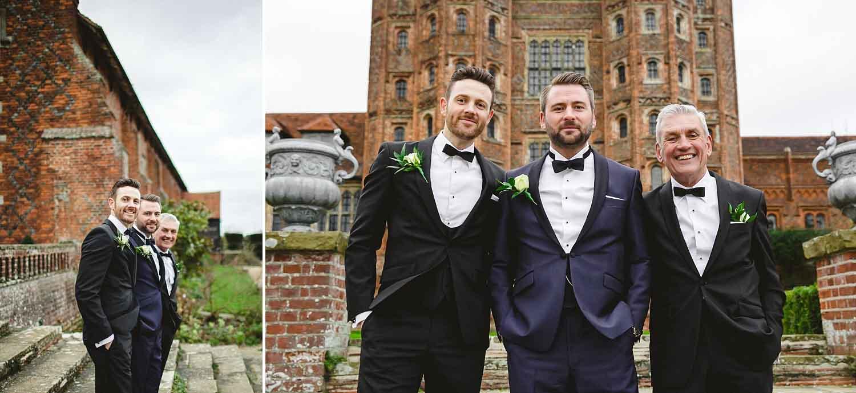 Layer-Marney-Wedding-Photographer_0097.jpg