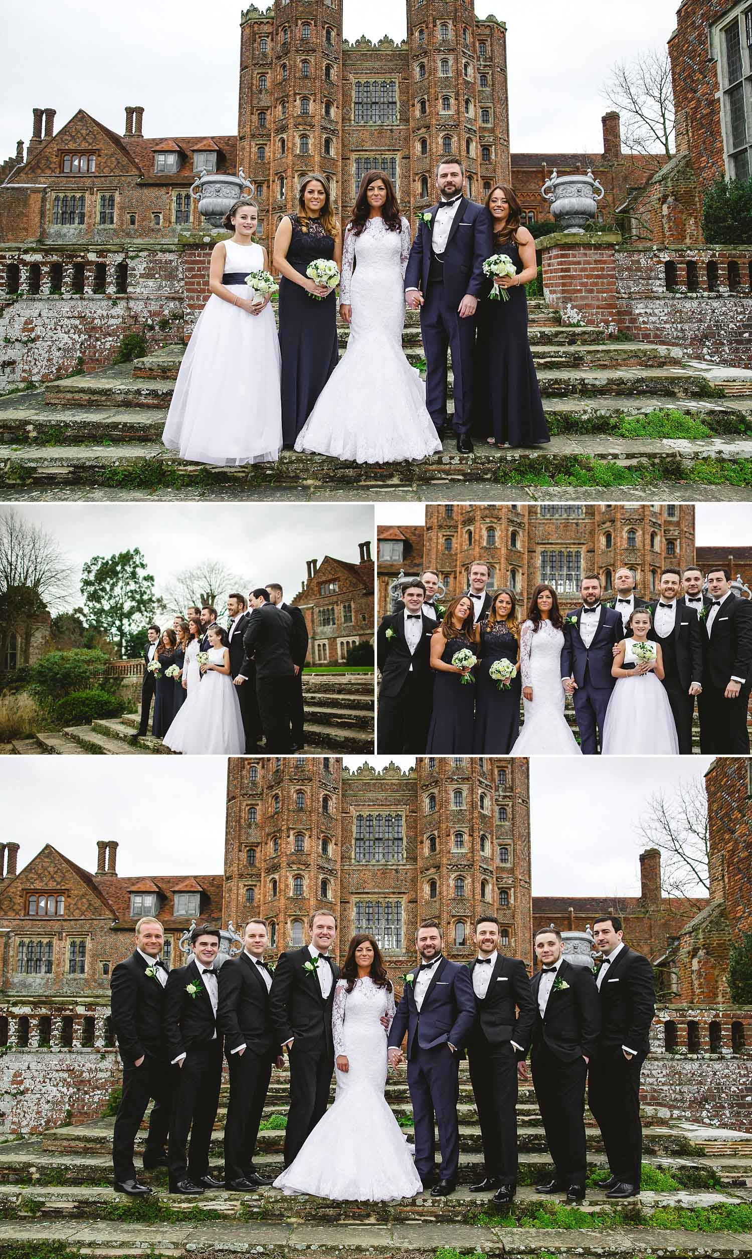 Layer-Marney-Wedding-Photographer_0094.jpg