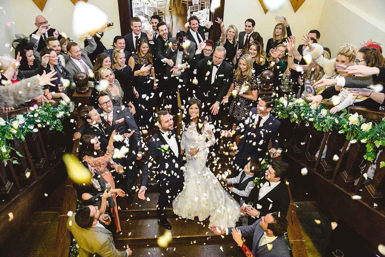 Layer-Marney-Wedding-Photographer_0098.jpg