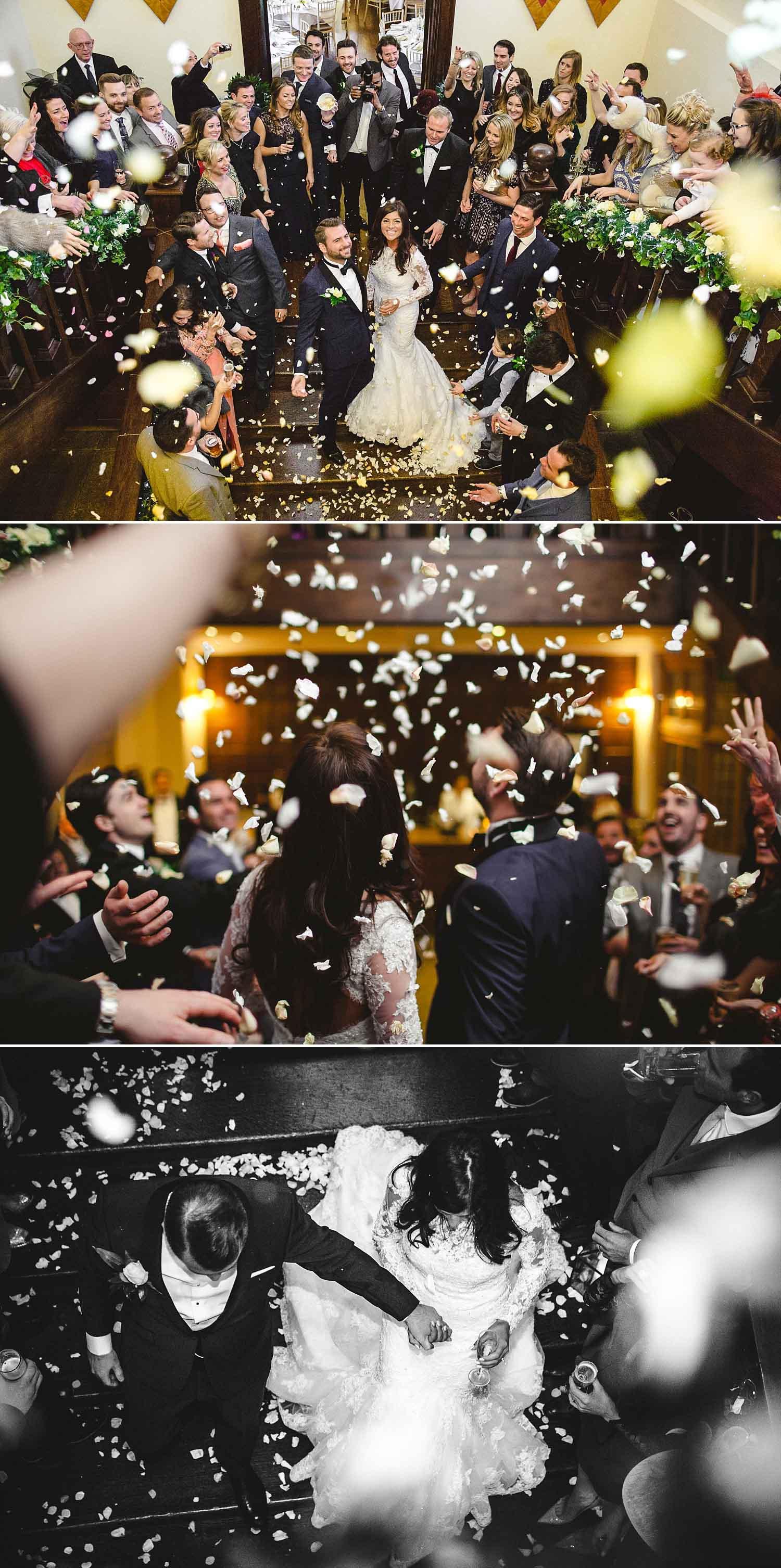 Layer-Marney-Wedding-Photographer_0099.jpg