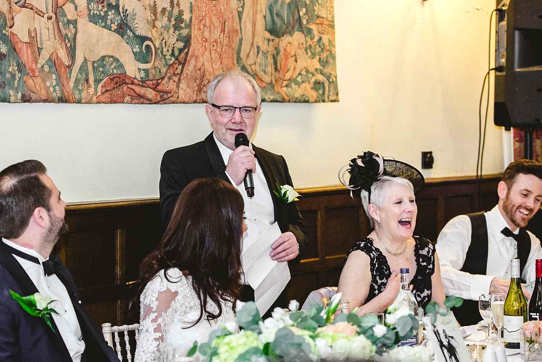 Layer-Marney-Wedding-Photographer_0102.jpg