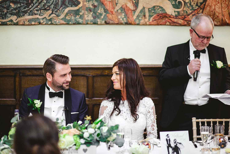 Layer-Marney-Wedding-Photographer_0103.jpg