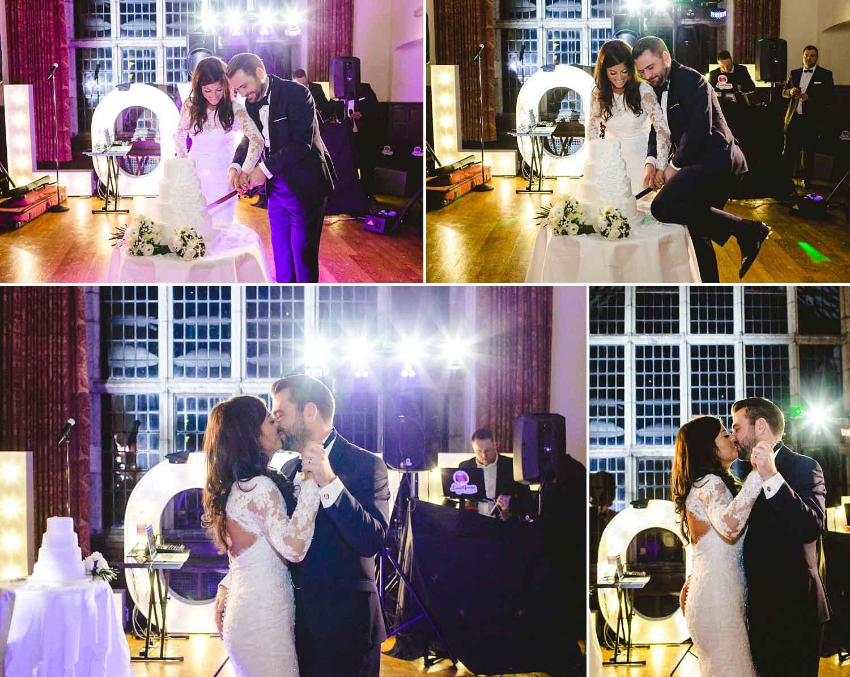 Layer-Marney-Wedding-Photographer_0111.jpg
