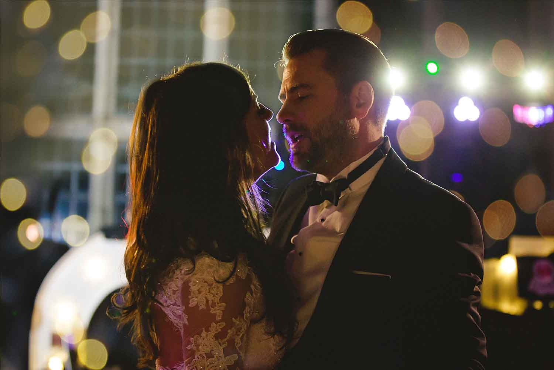 Layer-Marney-Wedding-Photographer_0112.jpg