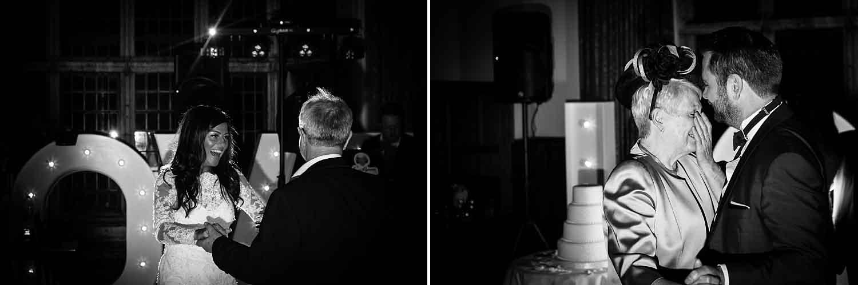 Layer-Marney-Wedding-Photographer_0113.jpg