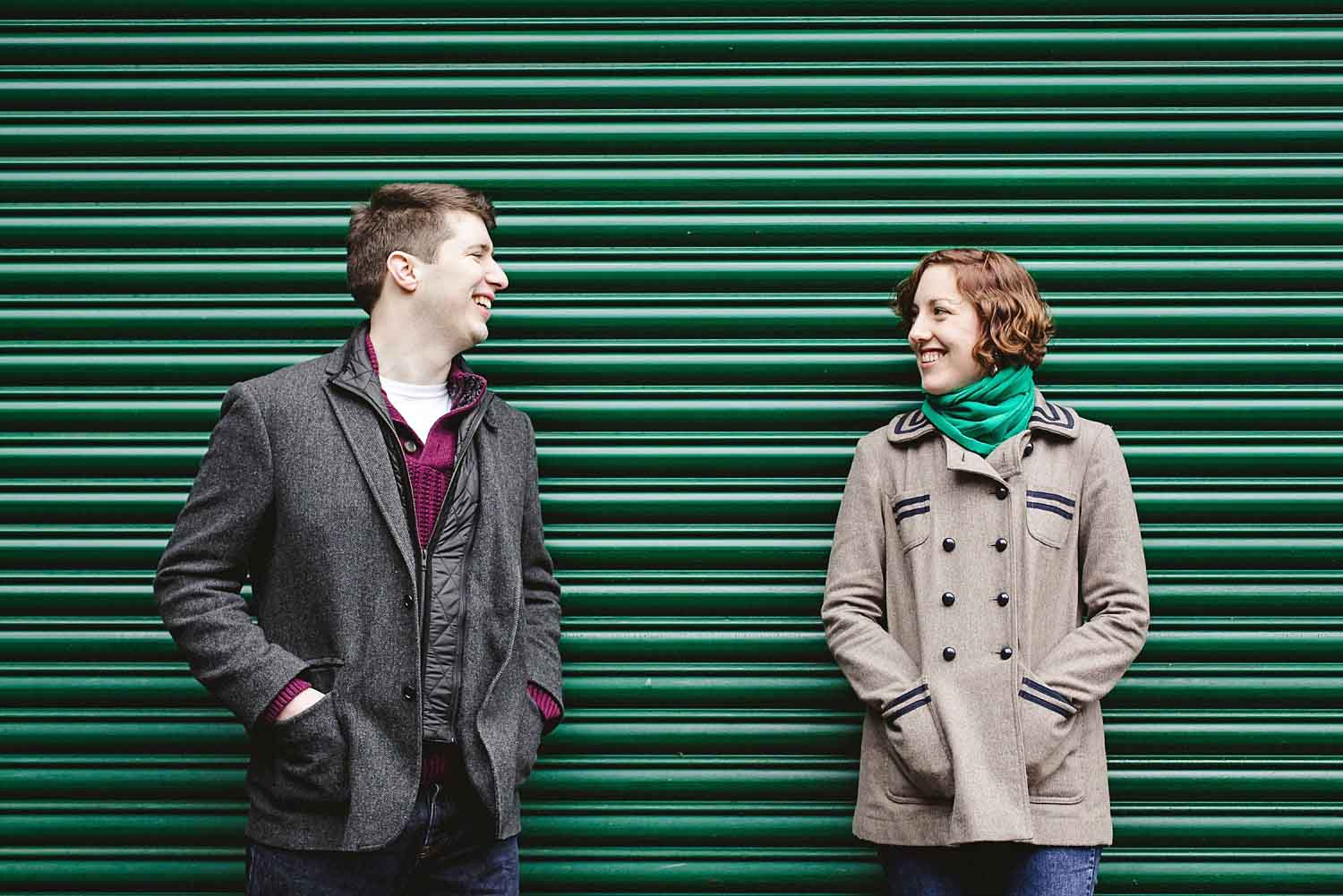 Borough-Market-Engagement-Photographer_0007.jpg