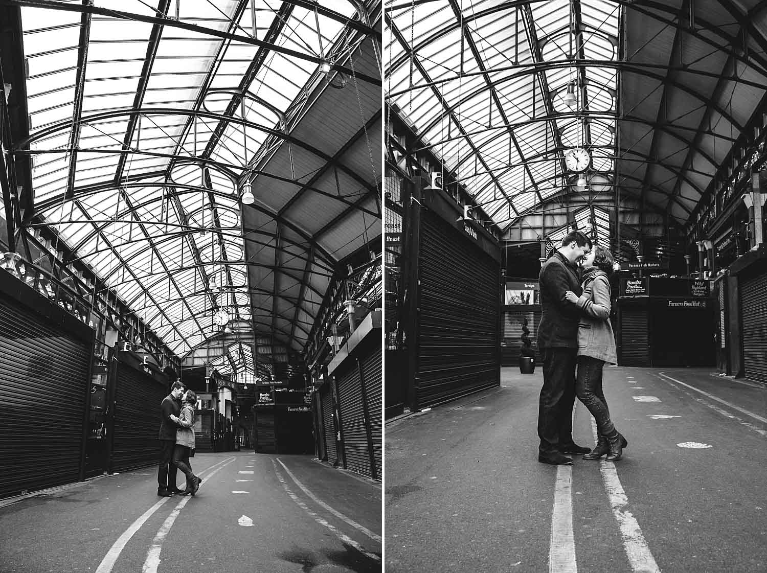 Borough-Market-Engagement-Photographer_0012.jpg