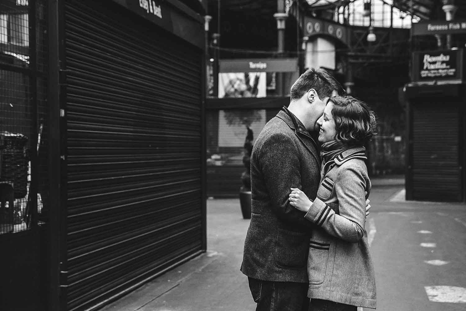 Borough-Market-Engagement-Photographer_0013.jpg
