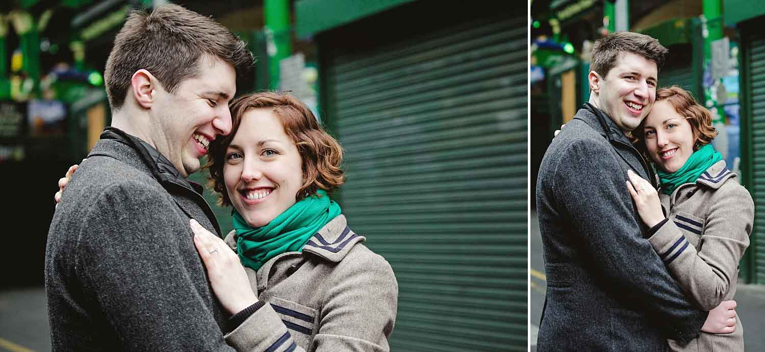 Borough-Market-Engagement-Photographer_0018.jpg