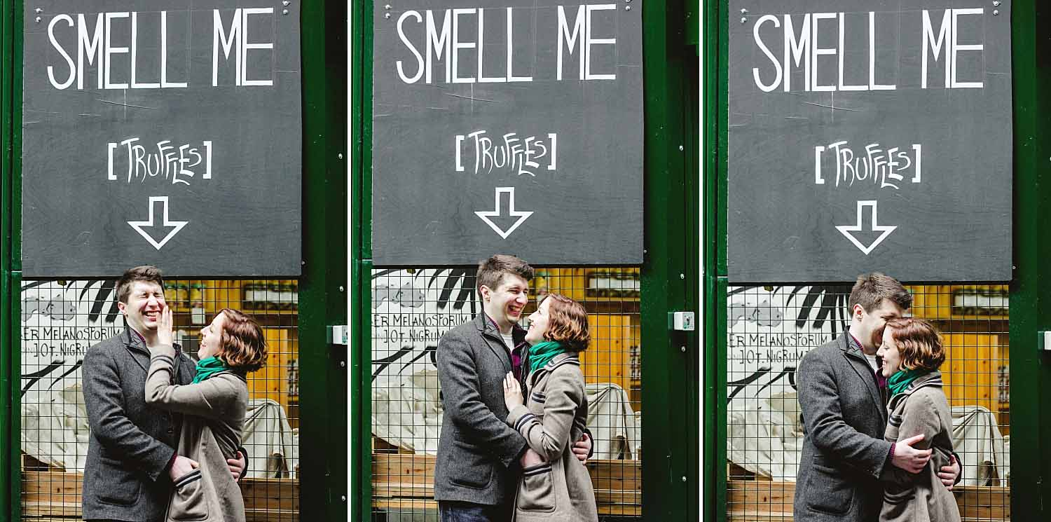 Borough-Market-Engagement-Photographer_0019.jpg