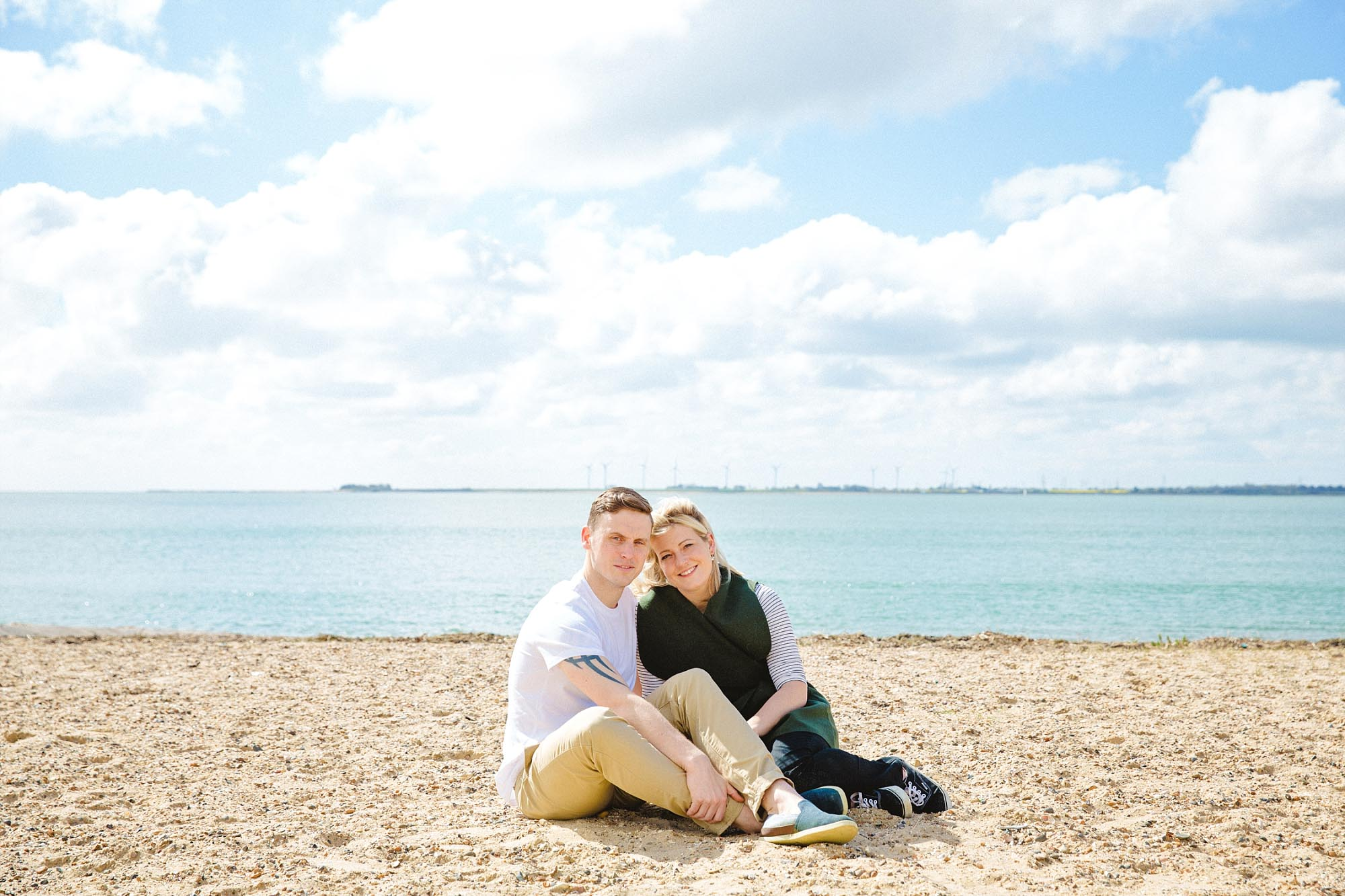 Mersea-Island-Beach-Engagement_0027.jpg