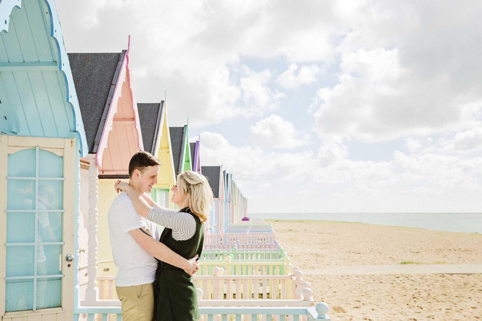 Mersea-Island-Beach-Engagement_0005.jpg