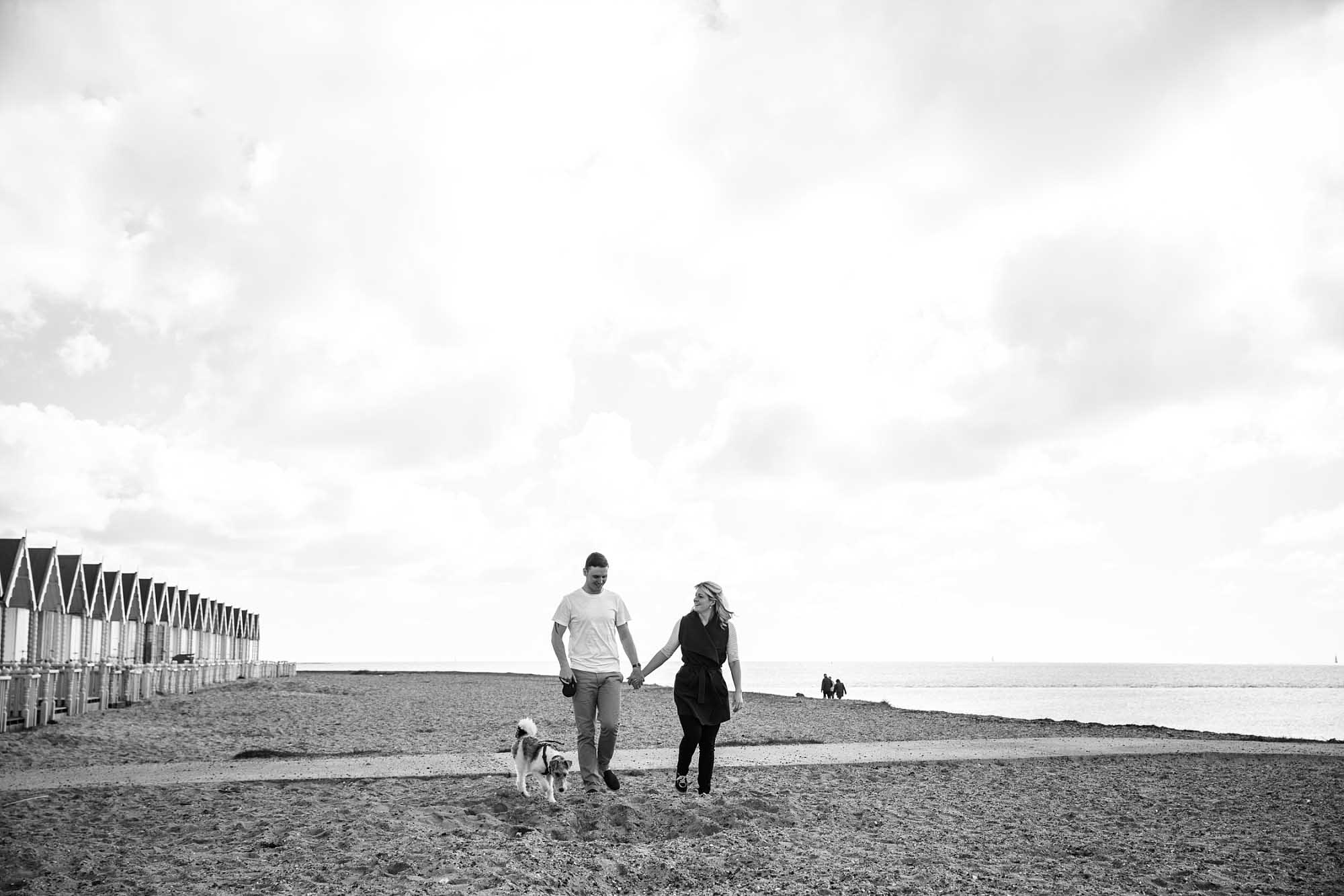 Mersea-Island-Beach-Engagement_0007.jpg