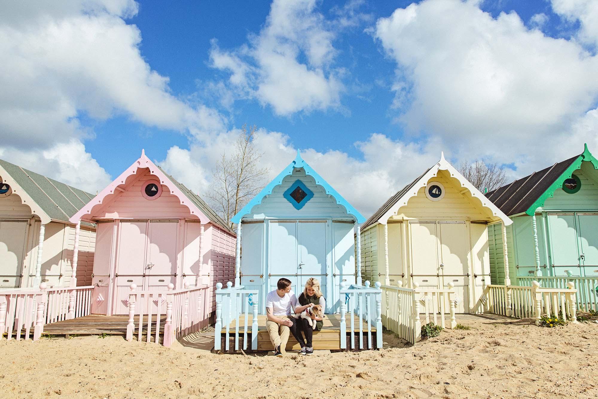 Mersea-Island-Beach-Engagement_0010.jpg