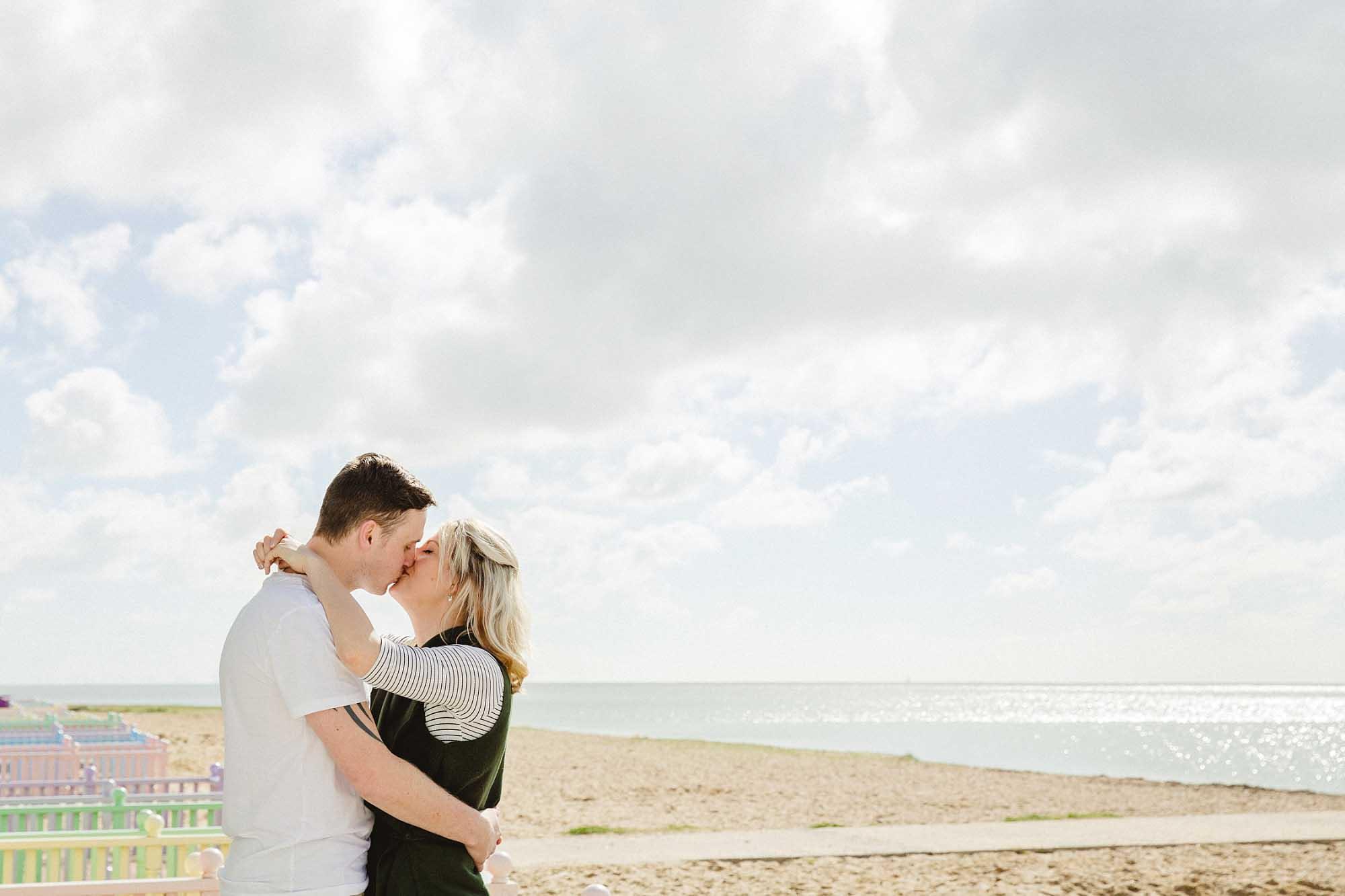 Mersea-Island-Beach-Engagement_0013.jpg
