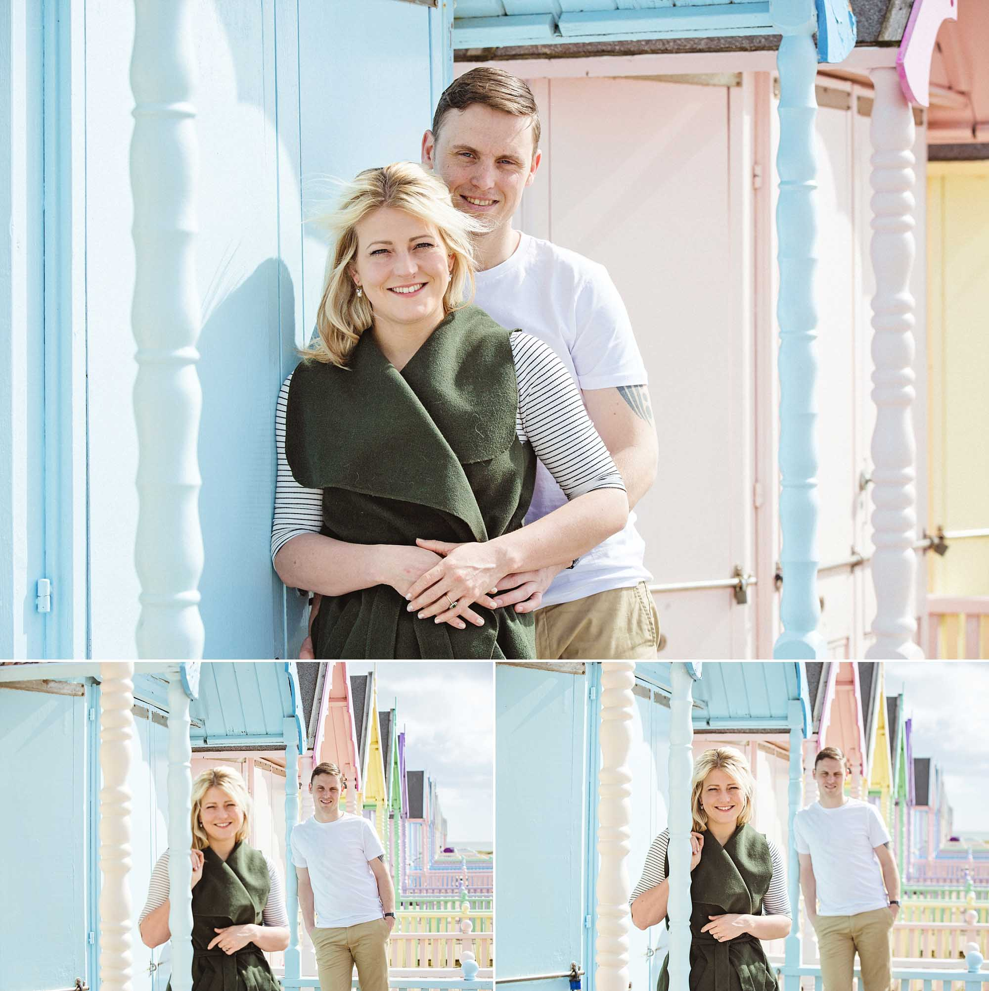Mersea-Island-Beach-Engagement_0014.jpg