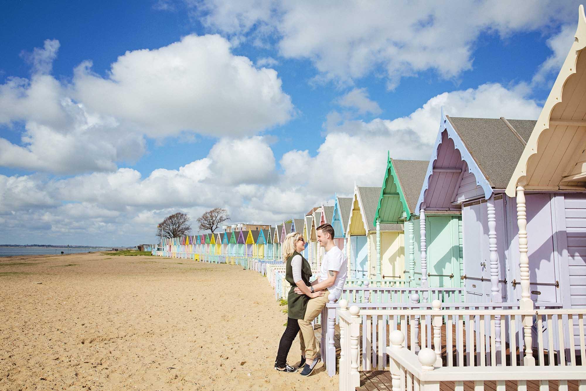Mersea-Island-Beach-Engagement_0016.jpg