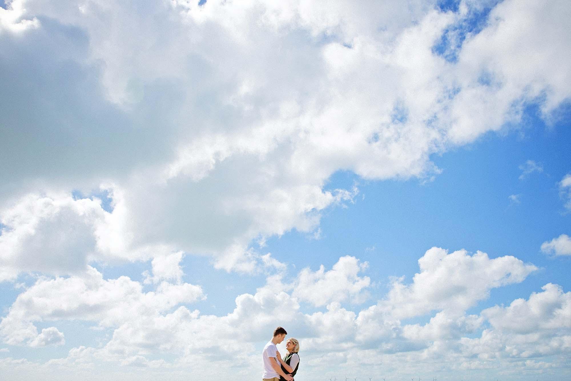 Mersea-Island-Beach-Engagement_0018.jpg