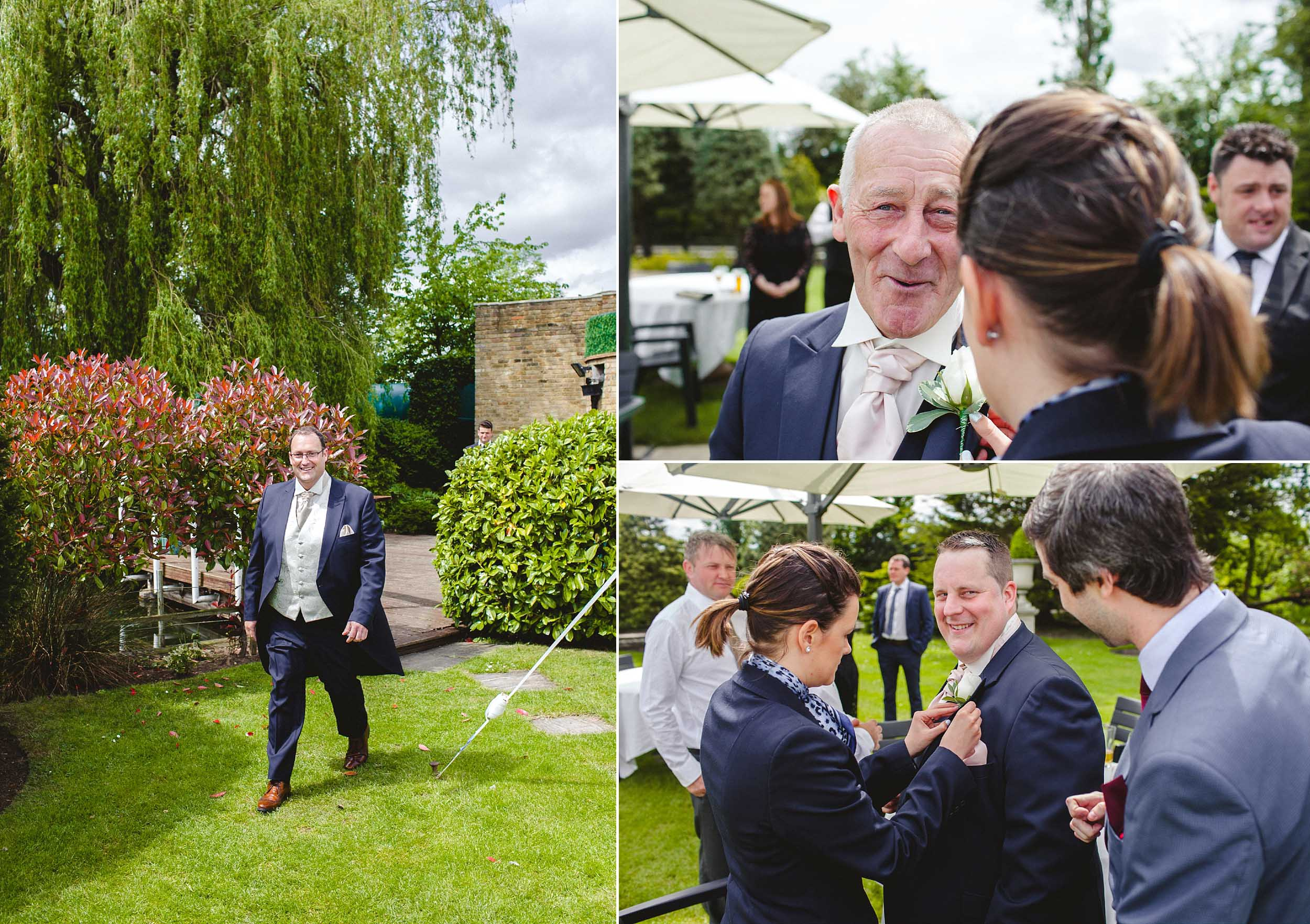 Friern-Manor-Wedding-Photographer_2513.jpg