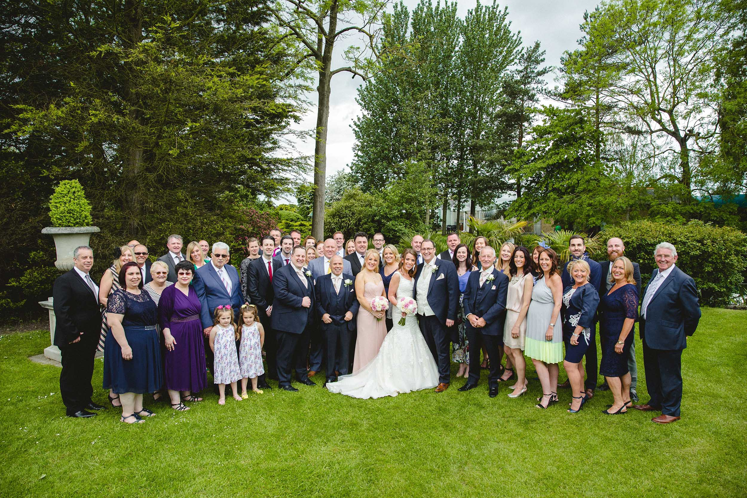 Friern-Manor-Wedding-Photographer_2546.jpg