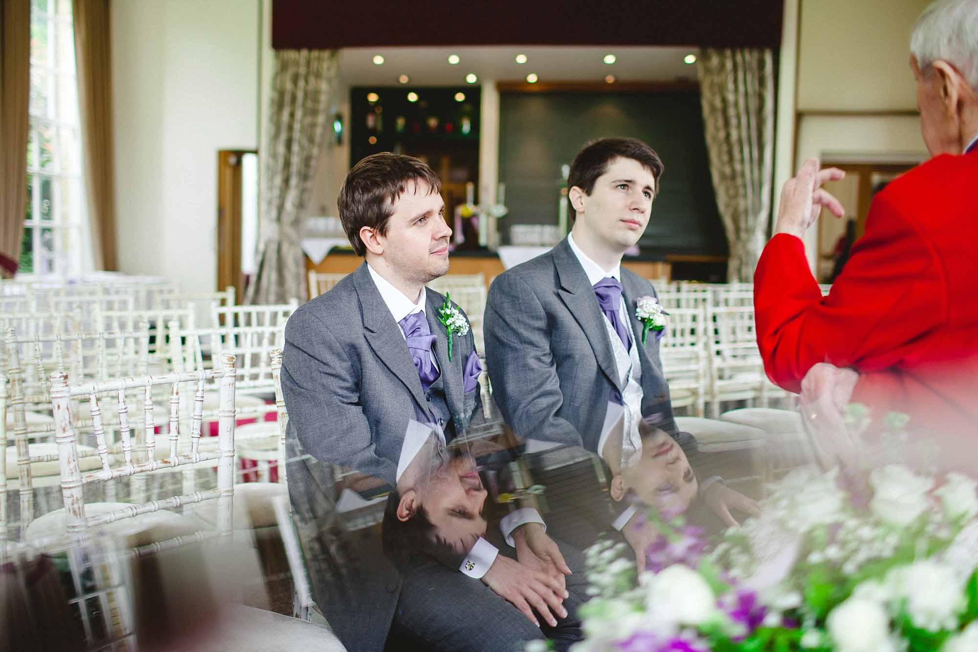 Ponsbourne-Park-Hotel-Wedding_0023.jpg