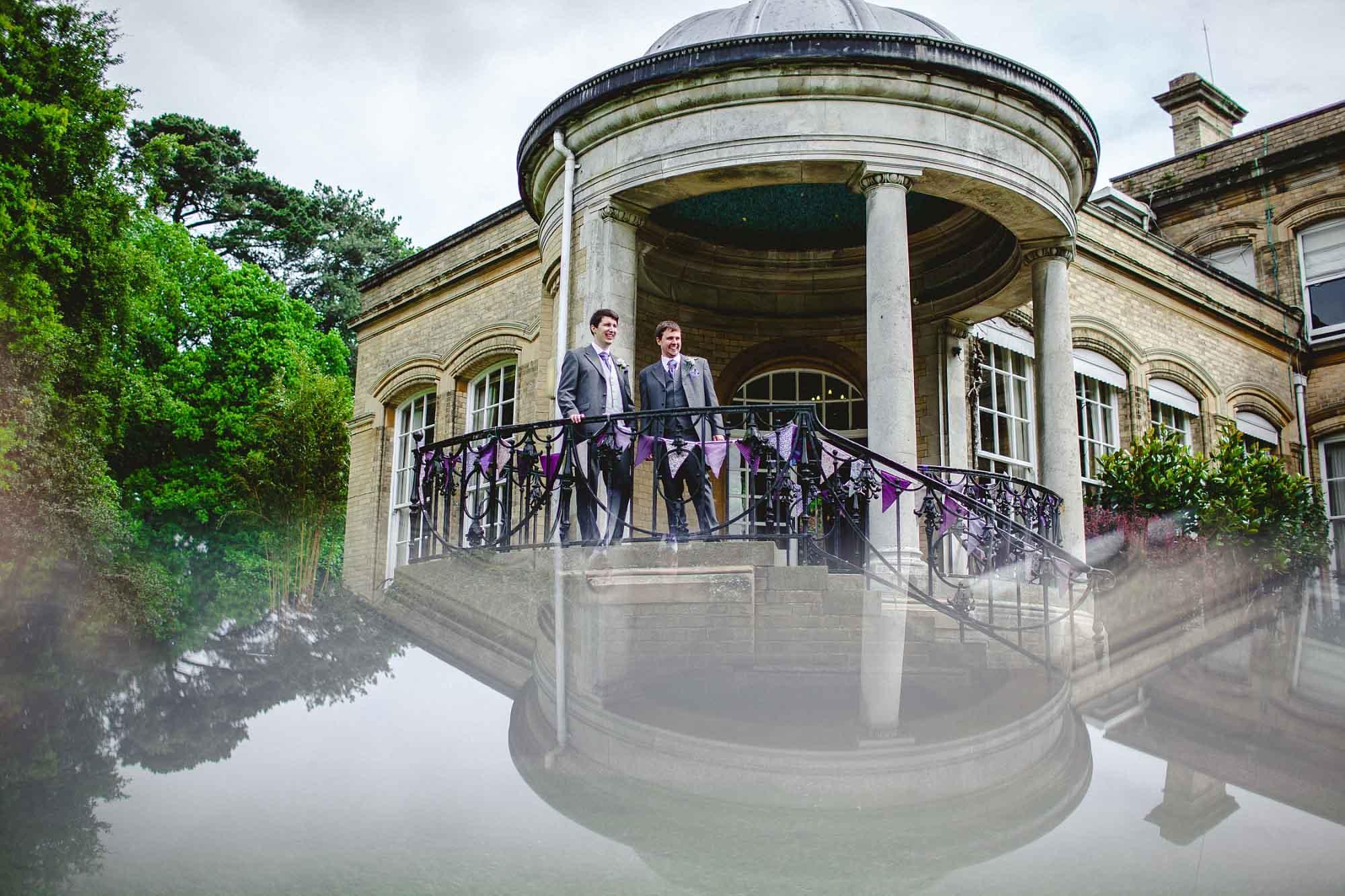Ponsbourne-Park-Hotel-Wedding_0052.jpg