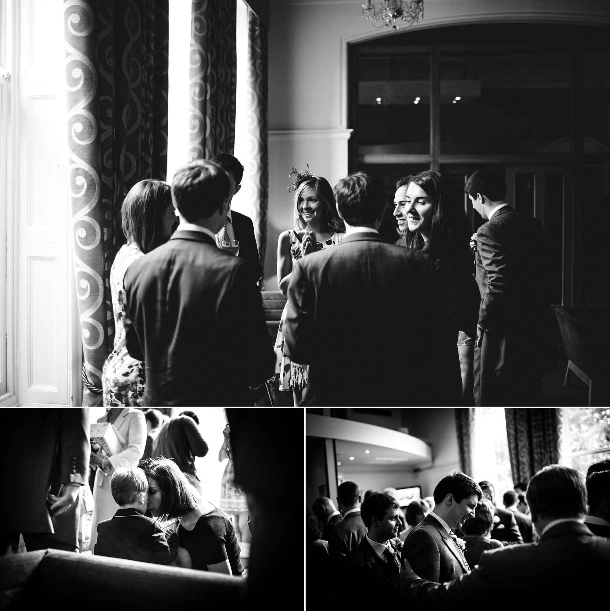 Ponsbourne-Park-Hotel-Wedding_0038.jpg