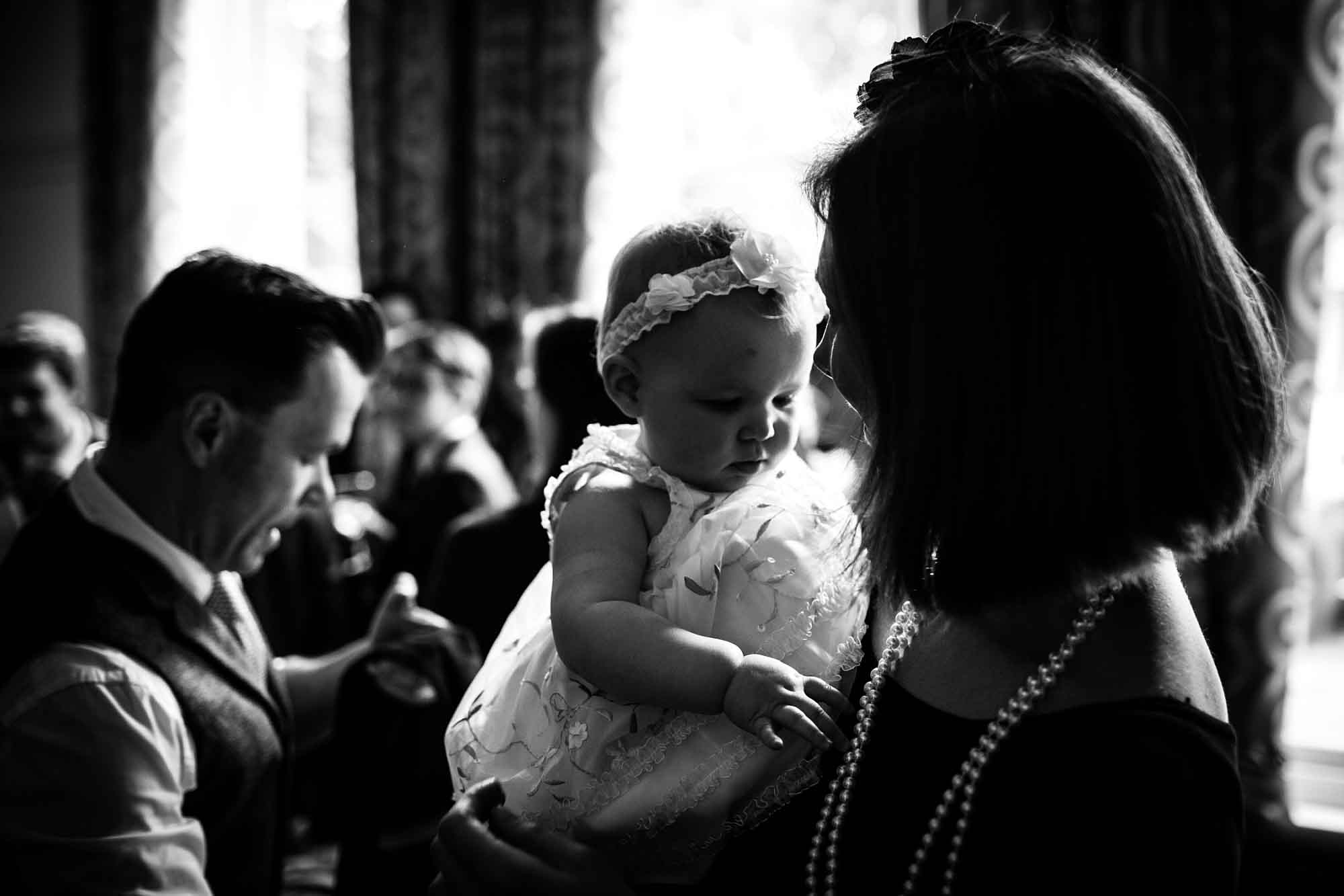 Ponsbourne-Park-Hotel-Wedding_0039.jpg