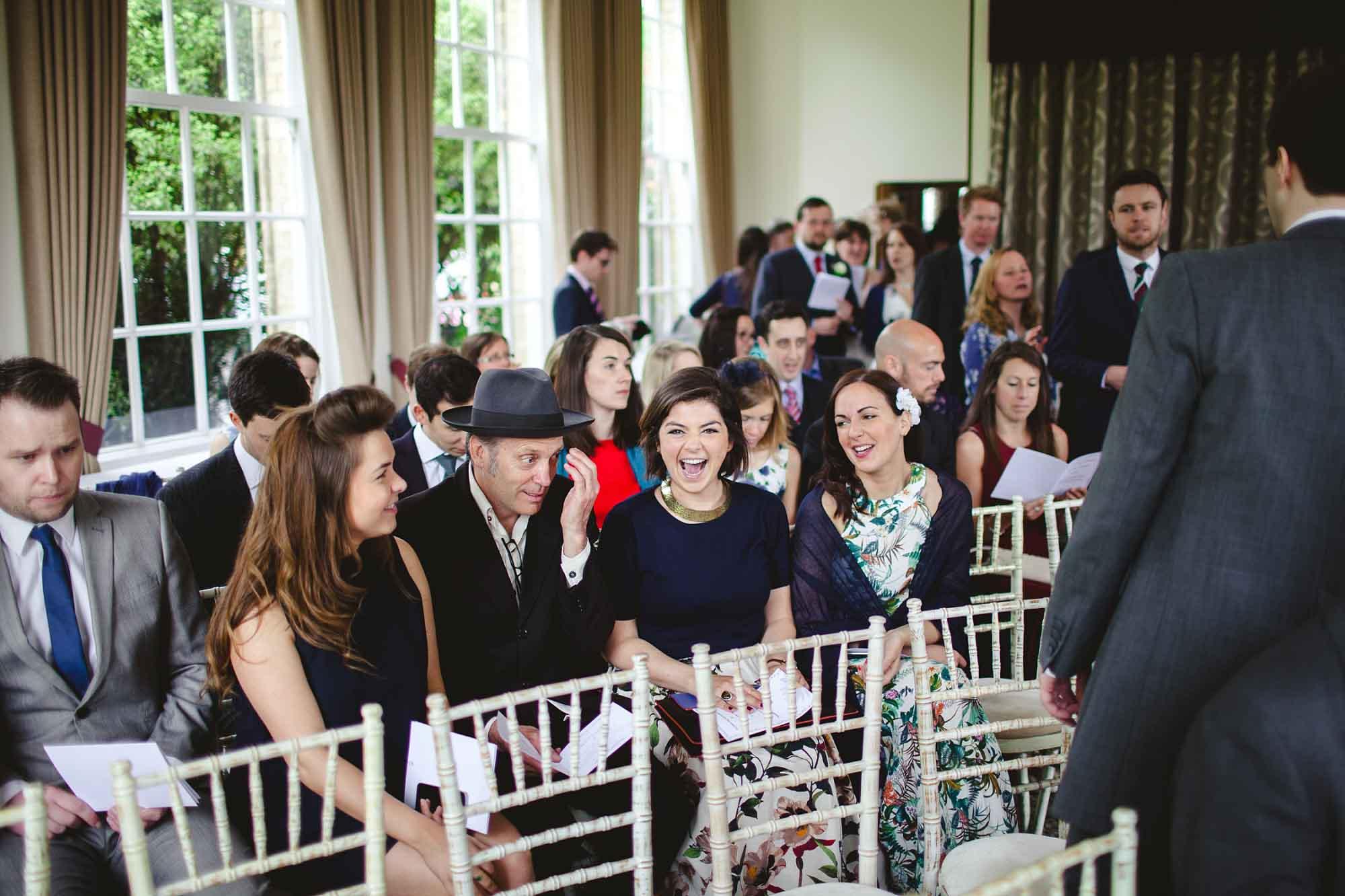 Ponsbourne-Park-Hotel-Wedding_0044.jpg