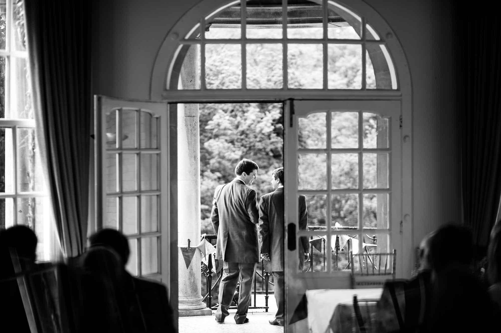 Ponsbourne-Park-Hotel-Wedding_0046.jpg