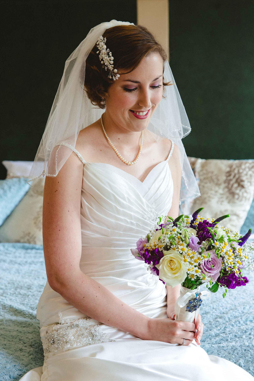 Ponsbourne-Park-Hotel-Wedding_0048.jpg