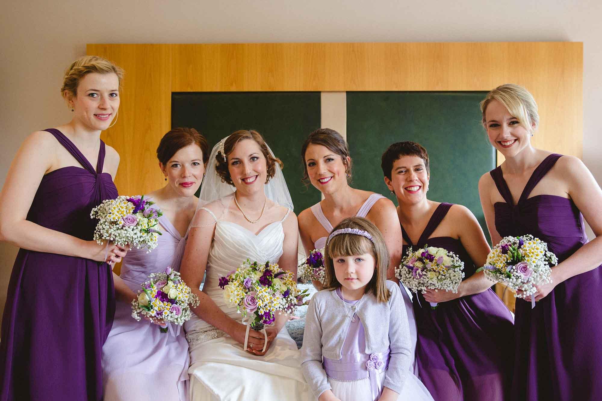 Ponsbourne-Park-Hotel-Wedding_0051.jpg