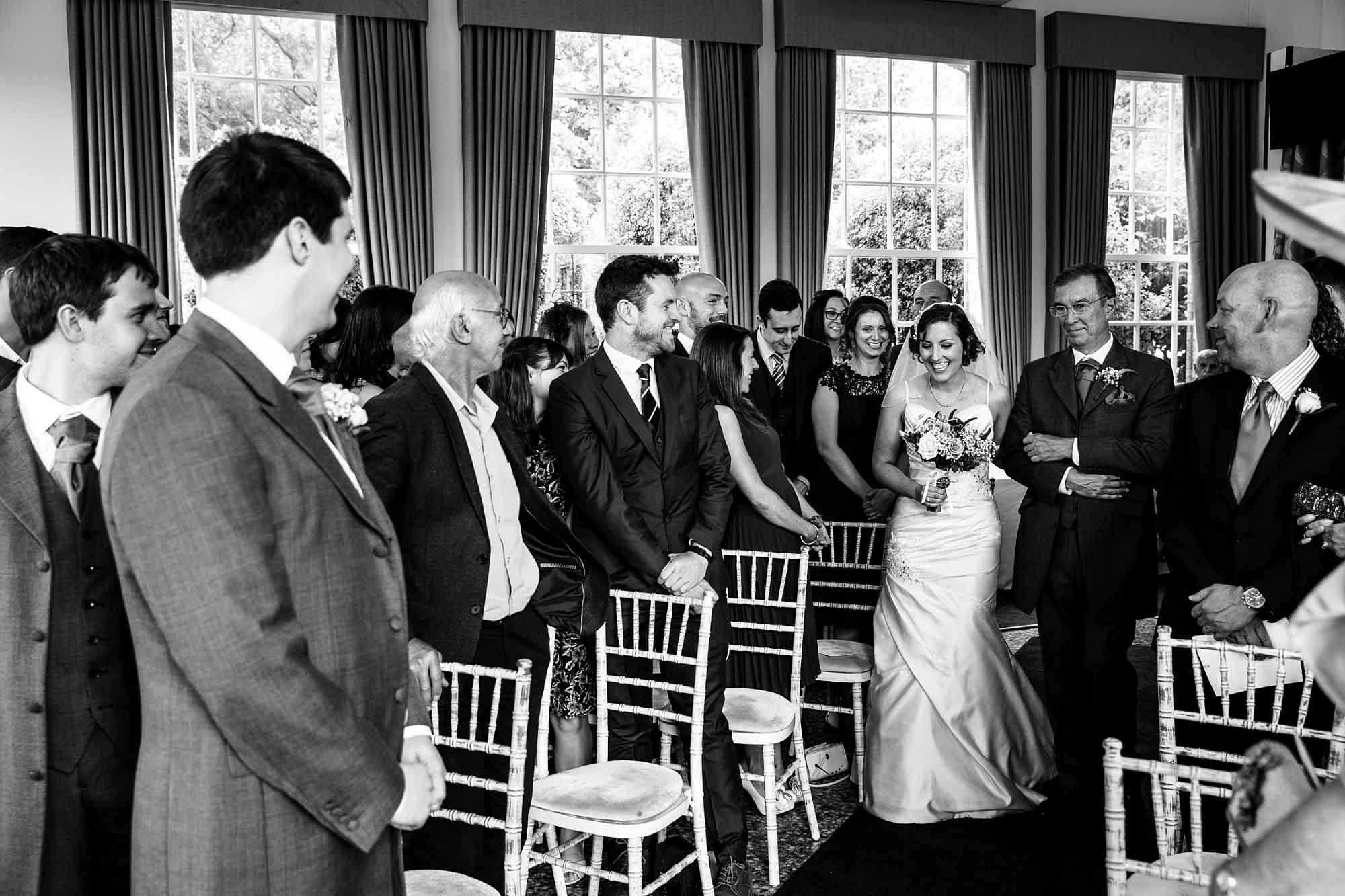 Ponsbourne-Park-Hotel-Wedding_0053.jpg