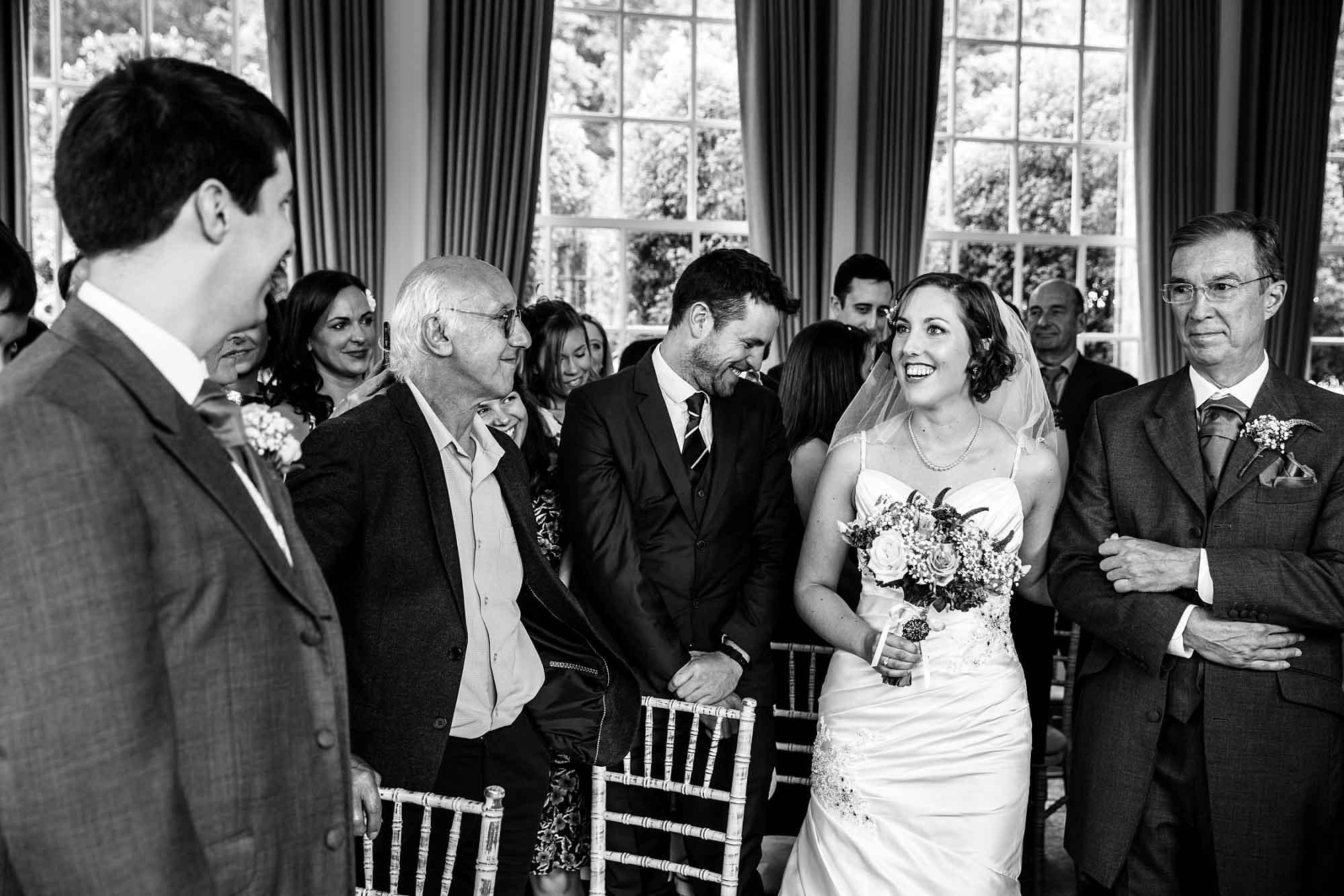 Ponsbourne-Park-Hotel-Wedding_0054.jpg