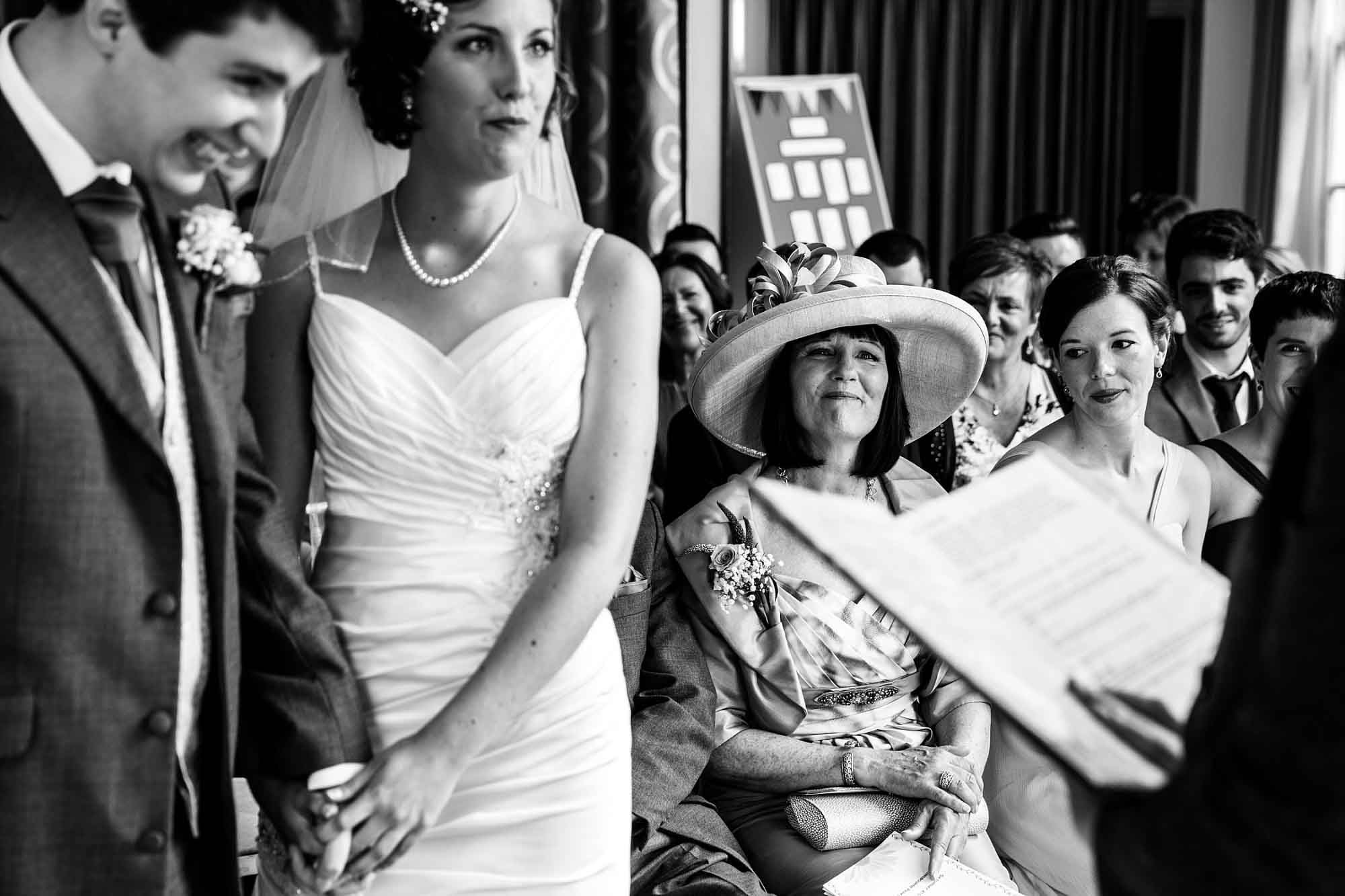 Ponsbourne-Park-Hotel-Wedding_0057.jpg